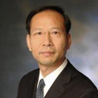 YONG CHEN New York Life Executive Partner