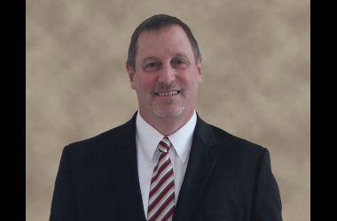 ROBERT J. KILLIAN  Your Registered Representative & Insurance Agent