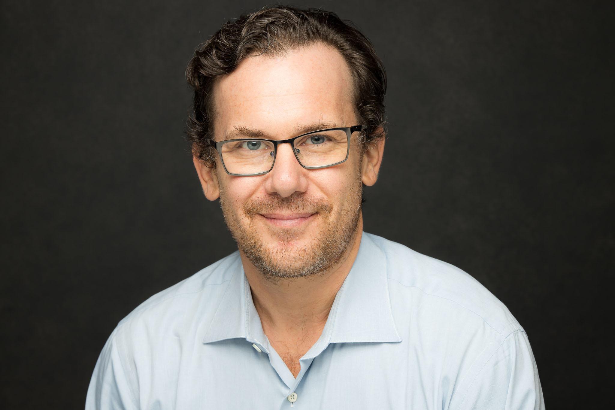 MATTHEW RAUL WILLIAMS  Your Financial Advisor