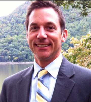 JOHN GILCHRIST Financial Professional & Insurance Agent