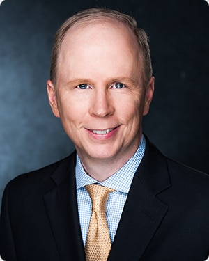 CHARLES A. TRIPLETT Financial Advisor