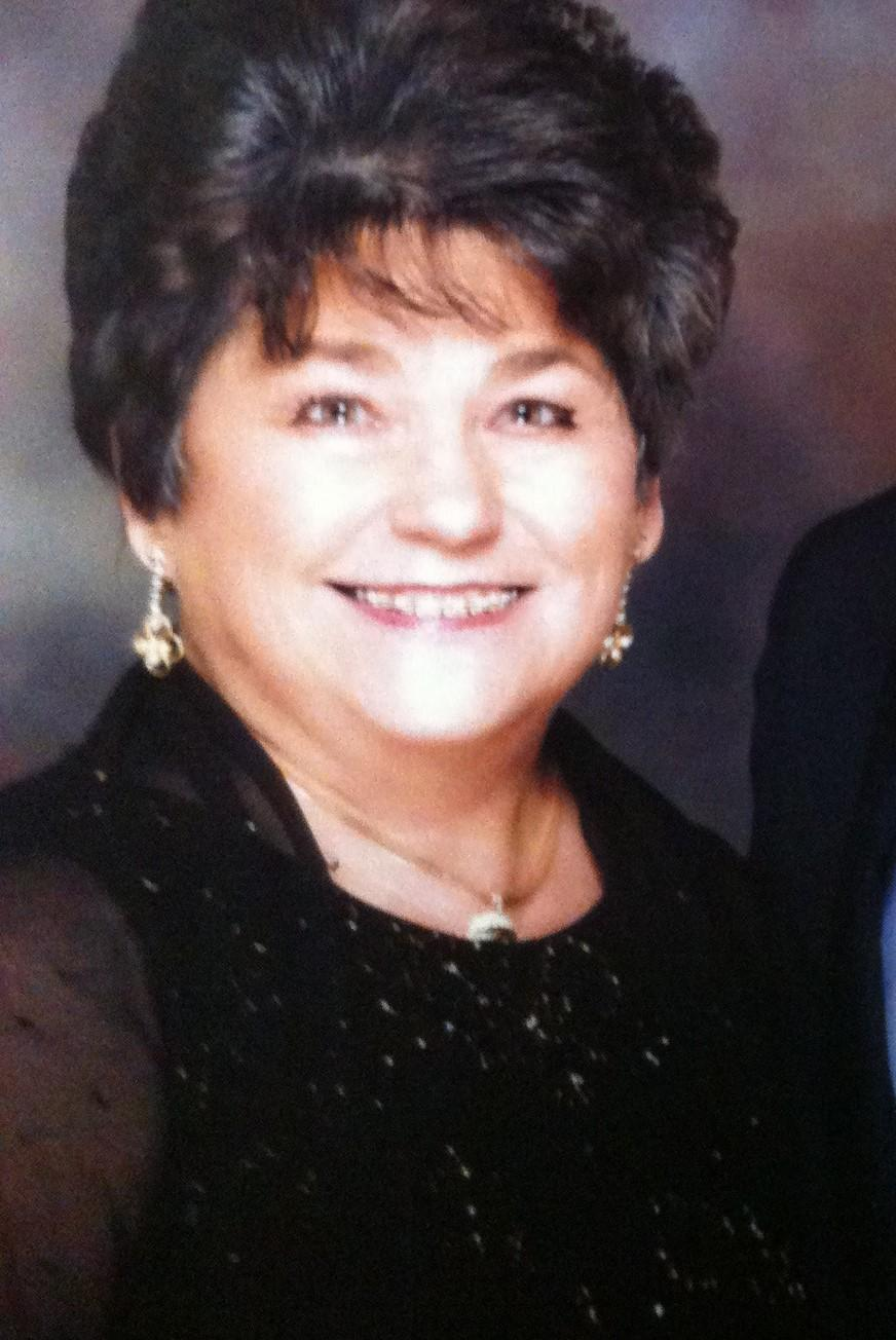 BARBARA S. FORTE Financial Professional & Insurance Agent