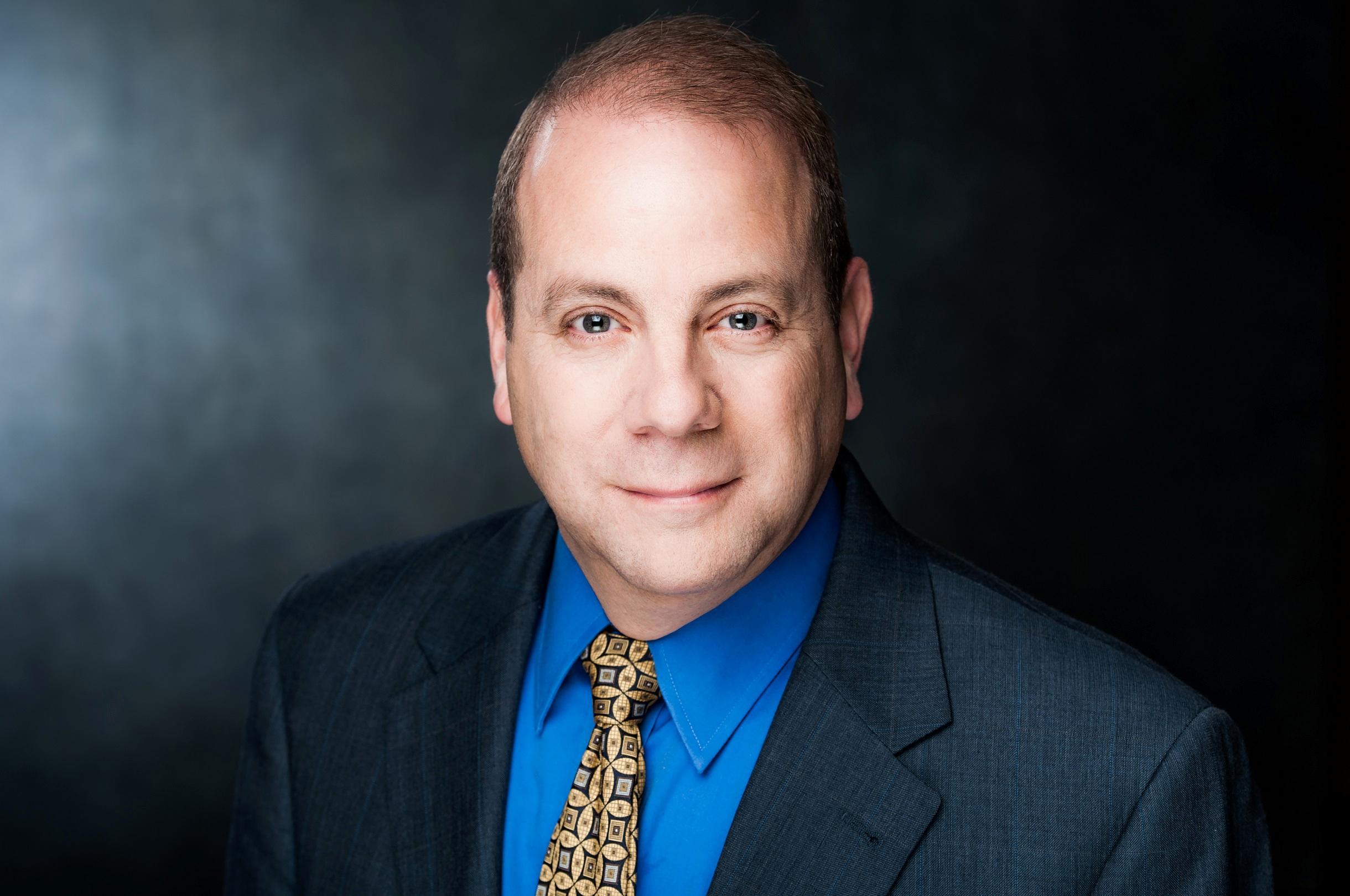 DAVID A. REIF  Your Financial Advisor