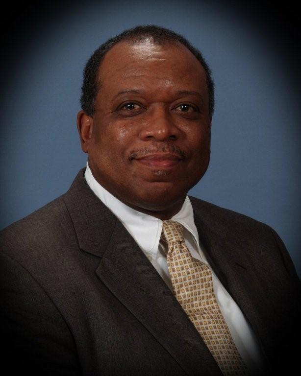 MICHAEL V. ONEAL  Your Registered Representative & Insurance Agent