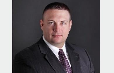 THOMAS J. FIELDS Financial Advisor