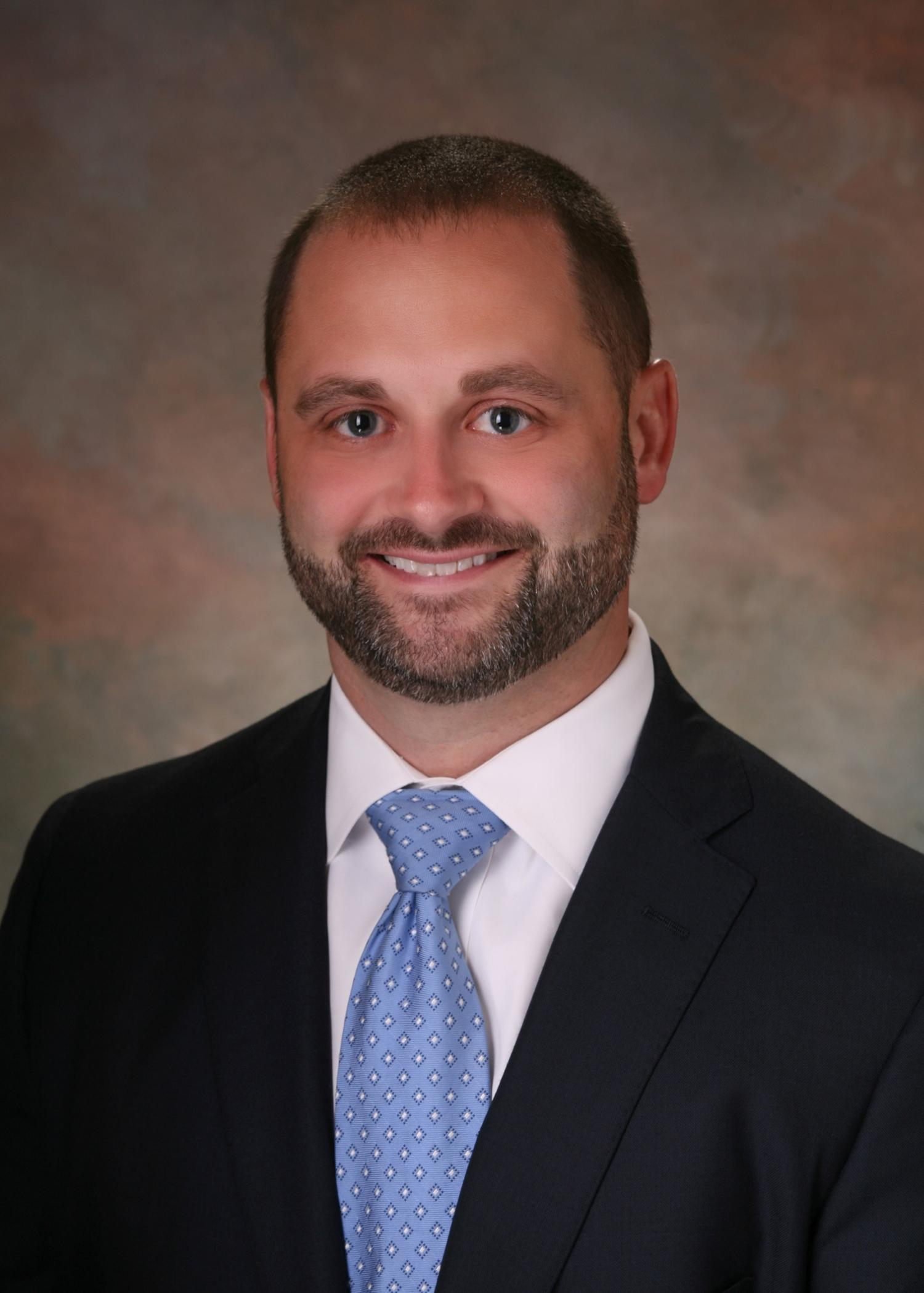 GREGORY S. SHELTON Financial Advisor