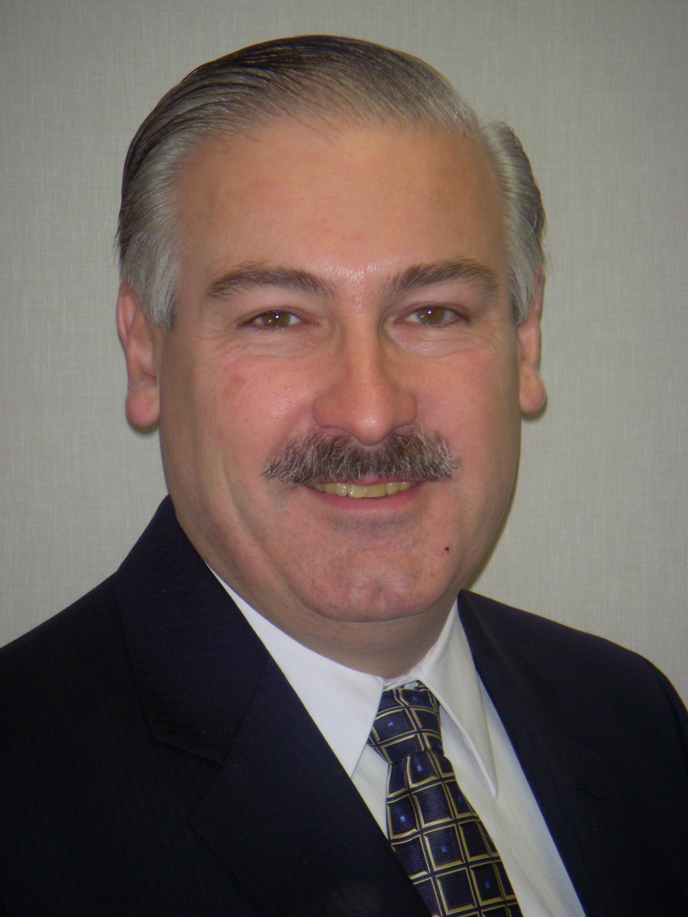 FRANK ROSANO  Your Registered Representative & Insurance Agent