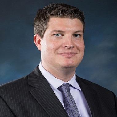 MATTHEW J. KENNEDY Financial Advisor