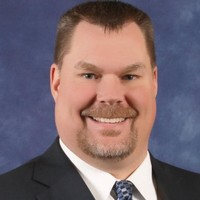 JOHN R. LANDAS Financial Professional & Insurance Agent