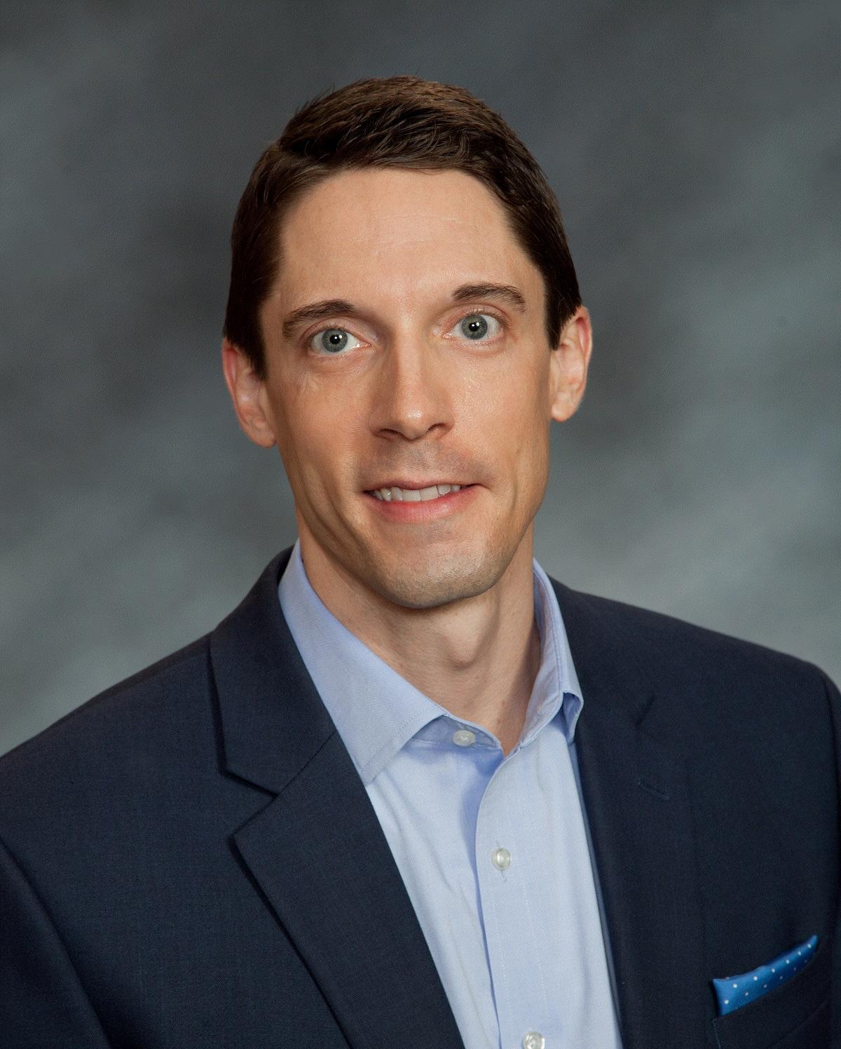 ROBERT A. NIENABER  Your Financial Advisor