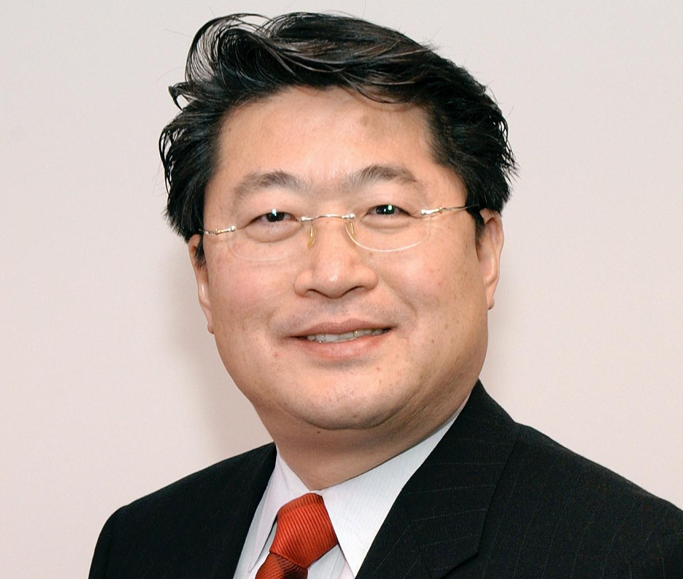SUNGSU JOHN KANG  Your Registered Representative & Insurance Agent