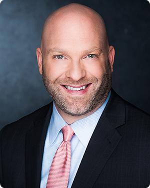 BRIAN JON CRAIG  New York Life Managing Partner