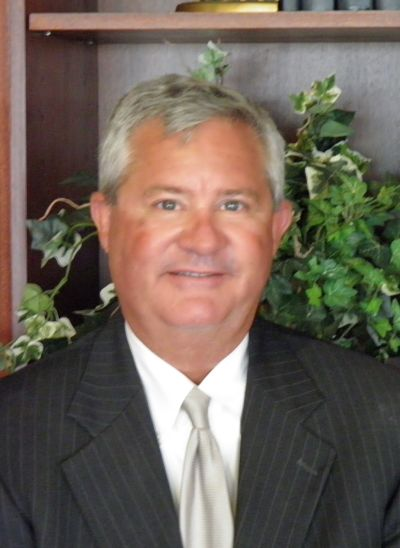 GREGORY S. AYERS  Your Registered Representative & Insurance Agent