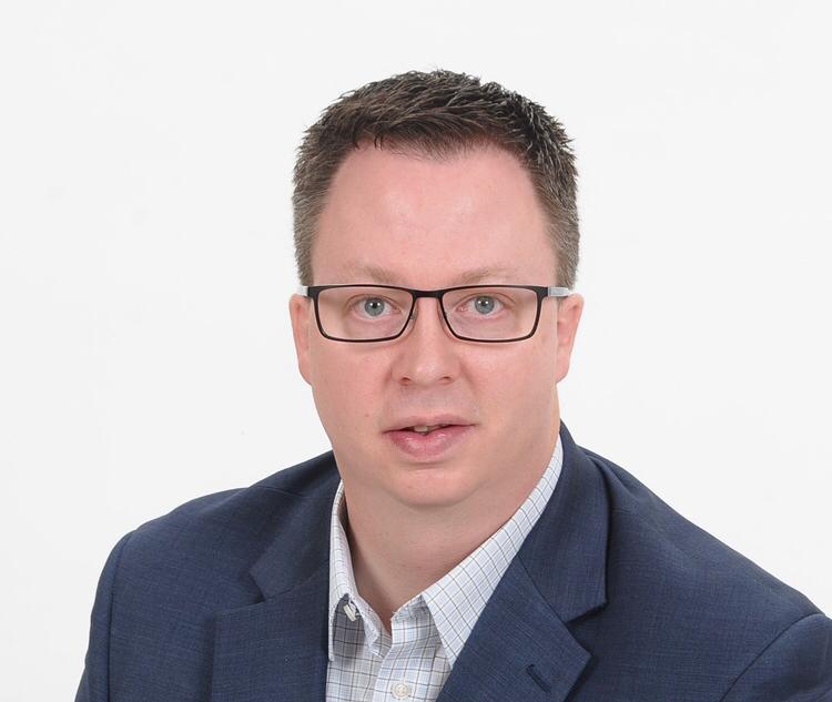 JASON A. STOCKMASTER Financial Advisor