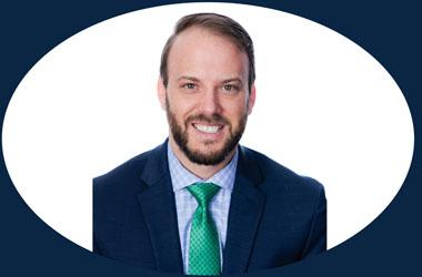 PAUL HOLMAN Financial Advisor