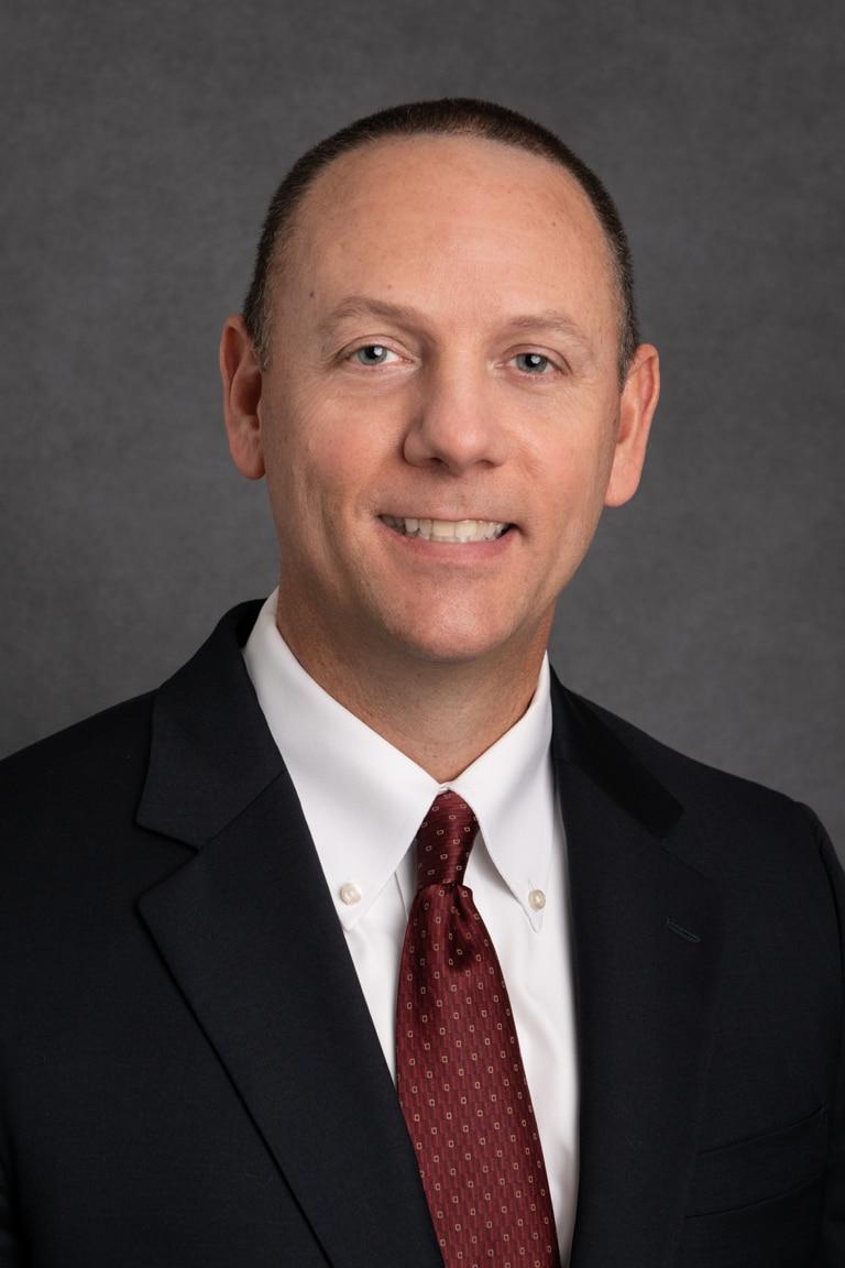 DANIEL C. JEANNERET  Your Registered Representative & Insurance Agent