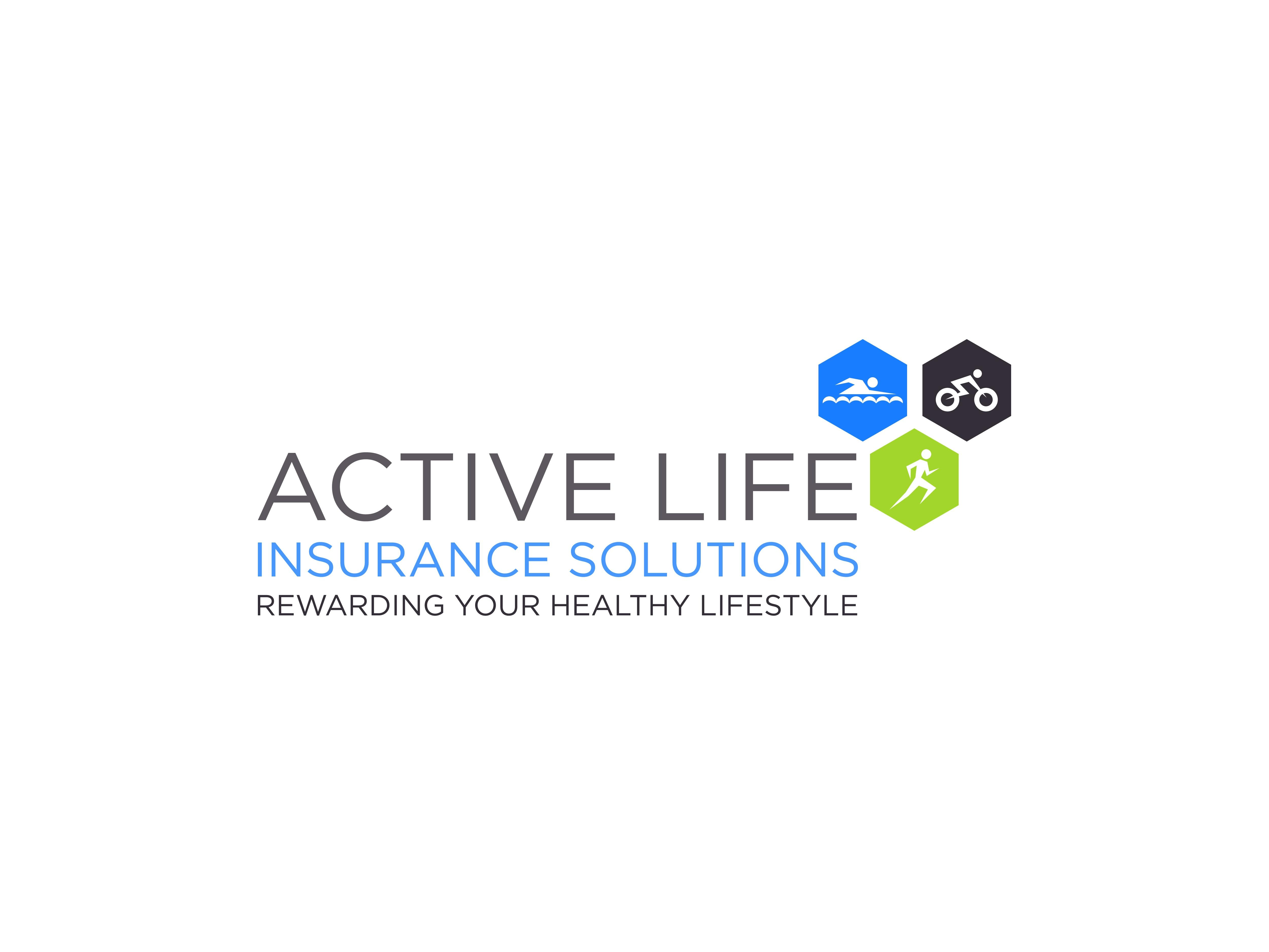 EDWARD GONZALEZ Your Financial Professional & Insurance Agent