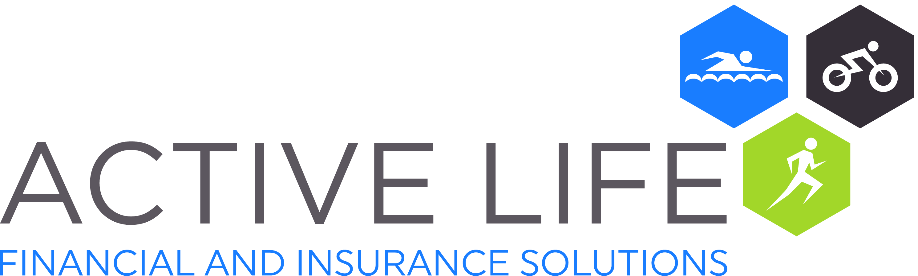 EDWARD GONZALEZ  Your Registered Representative & Insurance Agent