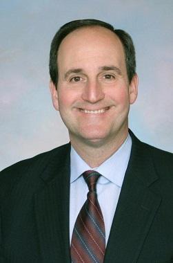 STEVEN R. BLOCK Financial Professional & Insurance Agent