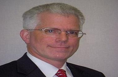 PAUL BOBER  Your Registered Representative & Insurance Agent