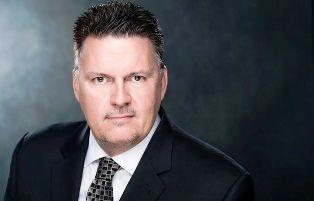 DENNIS FARRAR  Your Financial Advisor