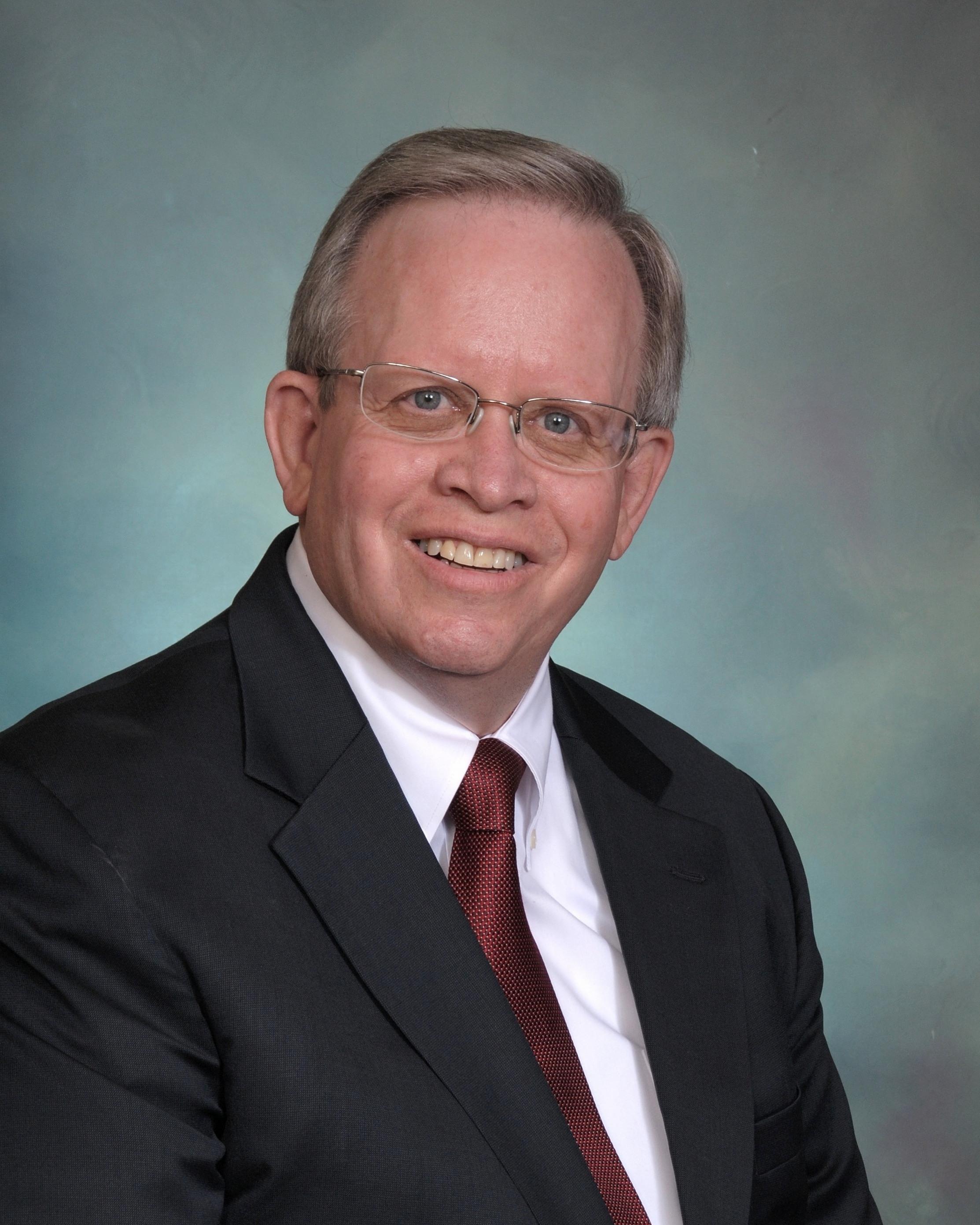 DANIEL K. WATSON  Your Registered Representative & Insurance Agent