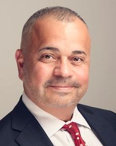 DANIEL RUIZ  Your Registered Representative & Insurance Agent