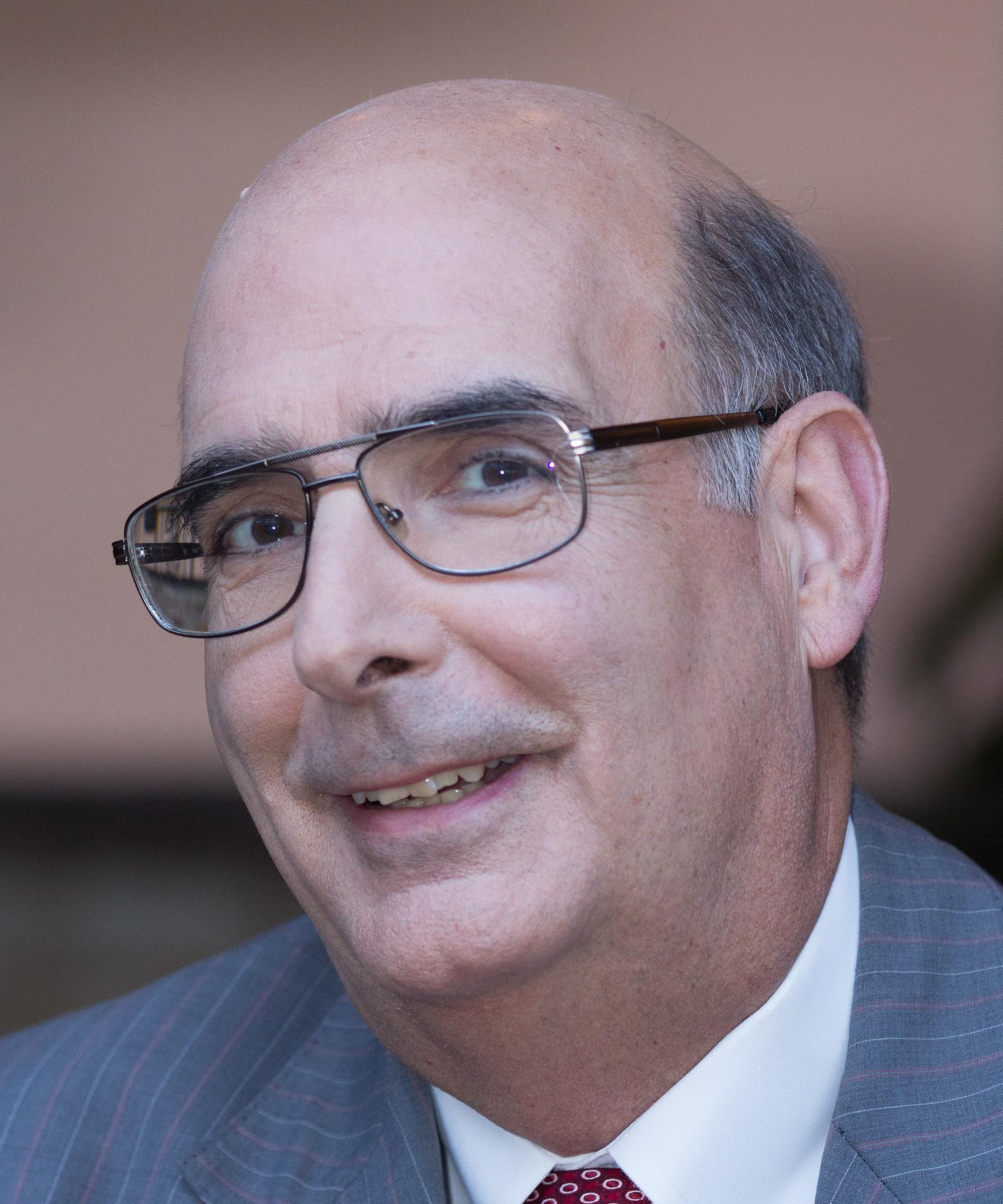 JAMES E. CRANE  Your Registered Representative & Insurance Agent