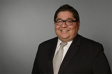 DANIEL TORRES  Your Registered Representative & Insurance Agent