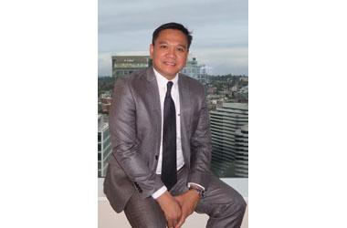 RANDY S. SANGALANG  Your Financial Professional & Insurance Agent
