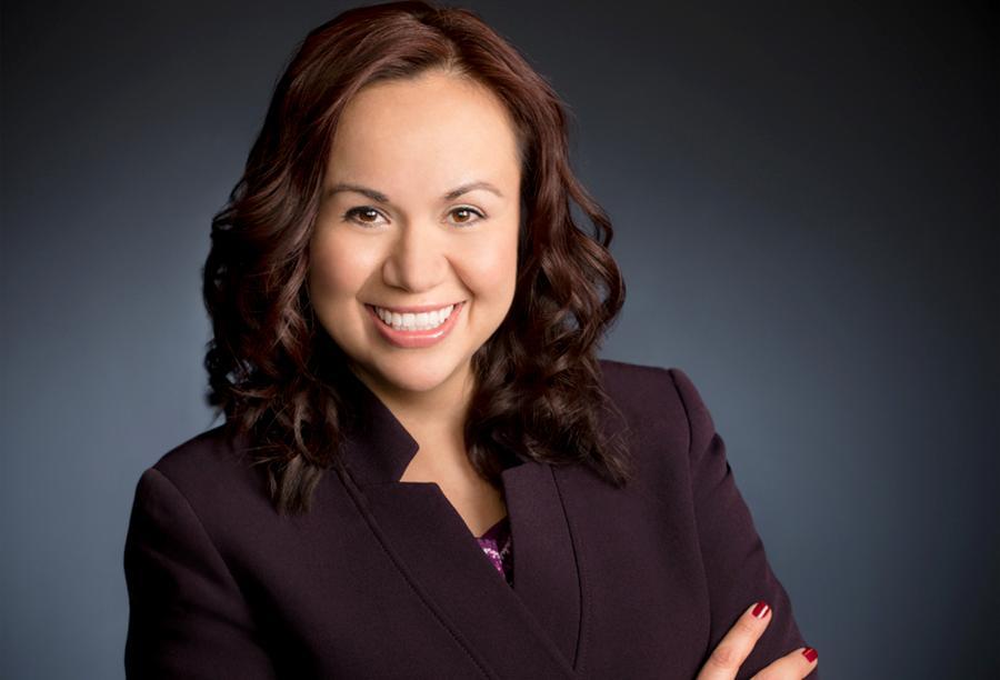 MONICA MARTINEZ HESS  Your Registered Representative & Insurance Agent