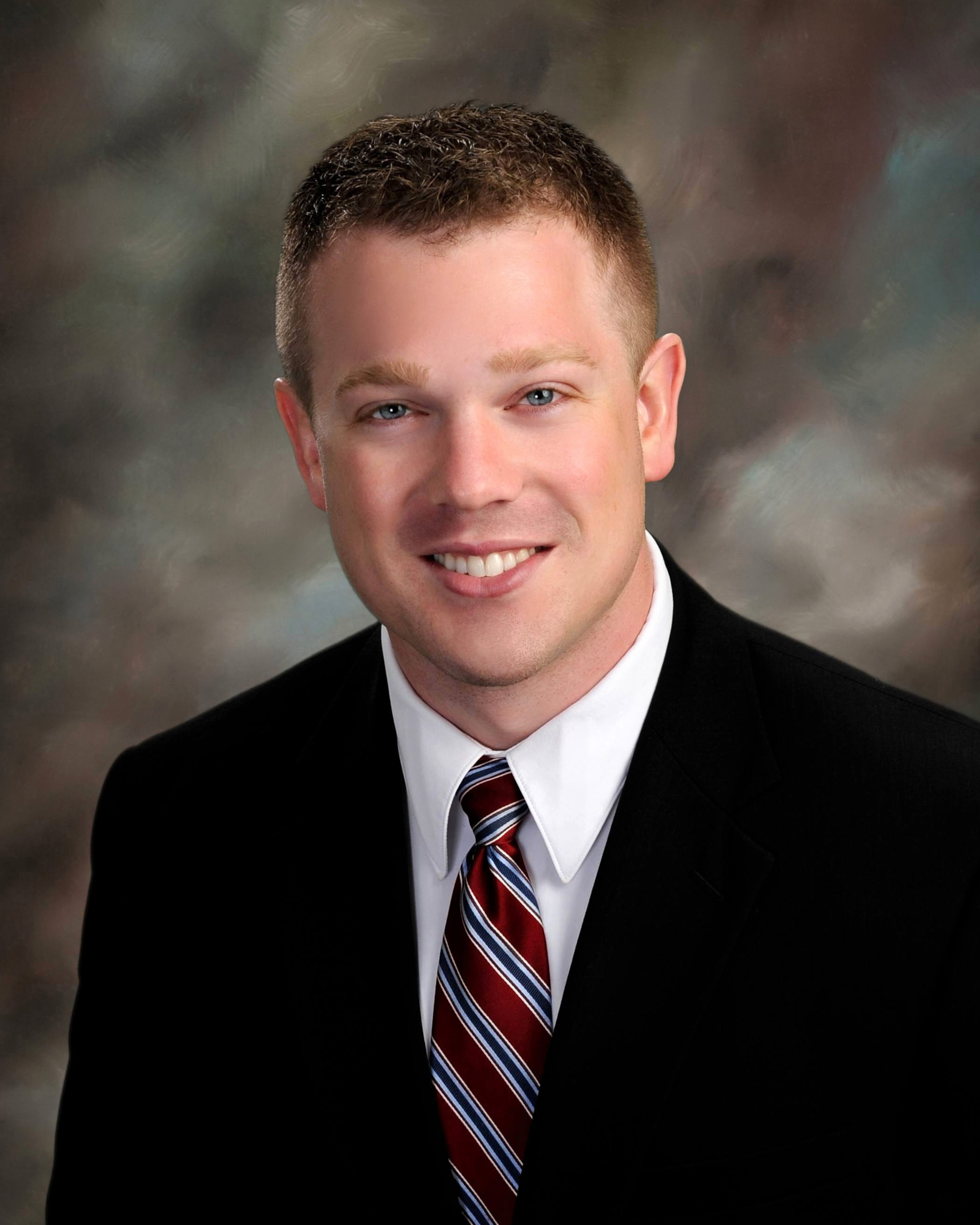 KYLE R. STRIFE Financial Professional & Insurance Agent