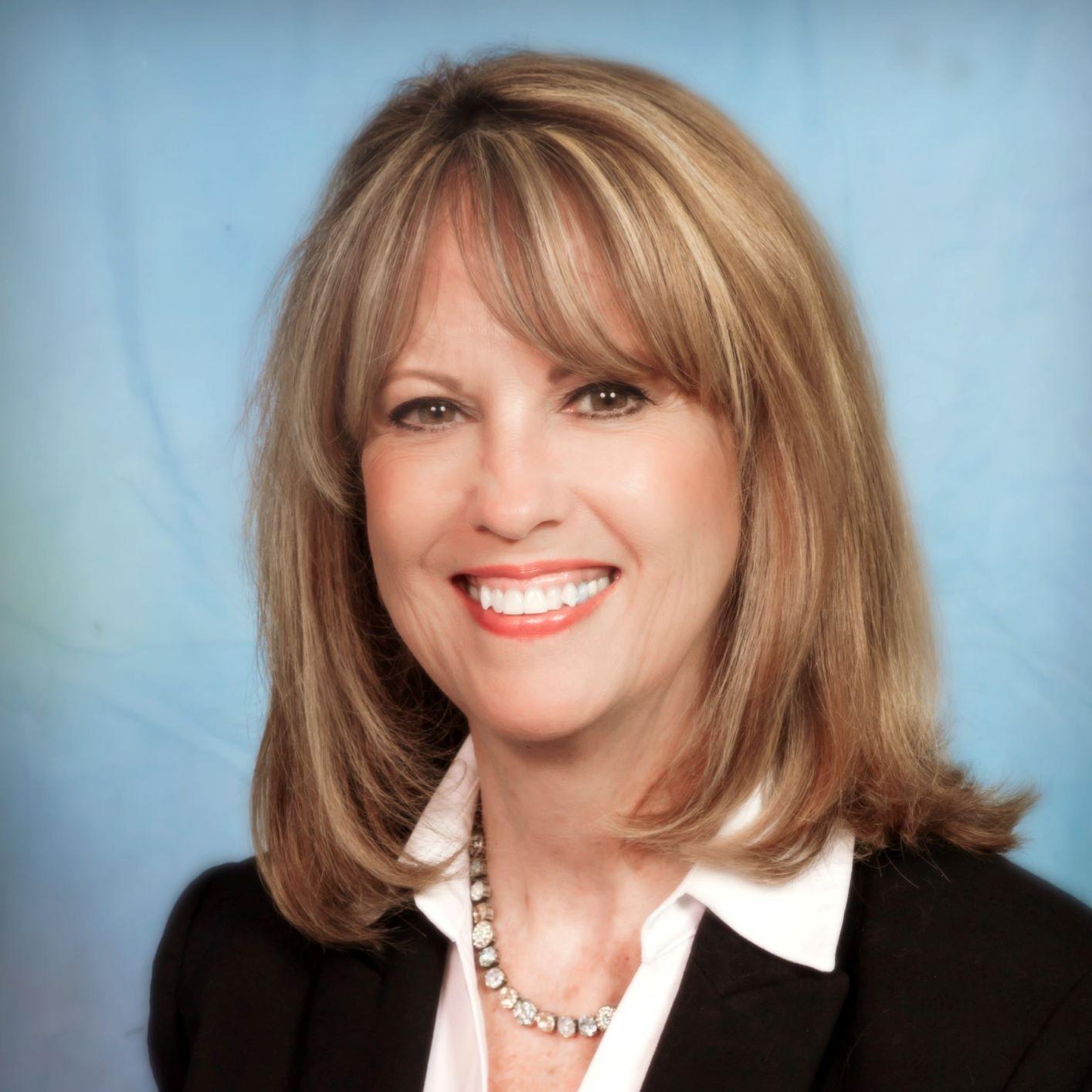JOANNE REINHART  Your Registered Representative & Insurance Agent