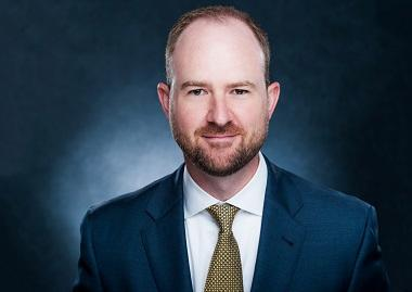 BENJAMIN BROCKMAN Financial Advisor