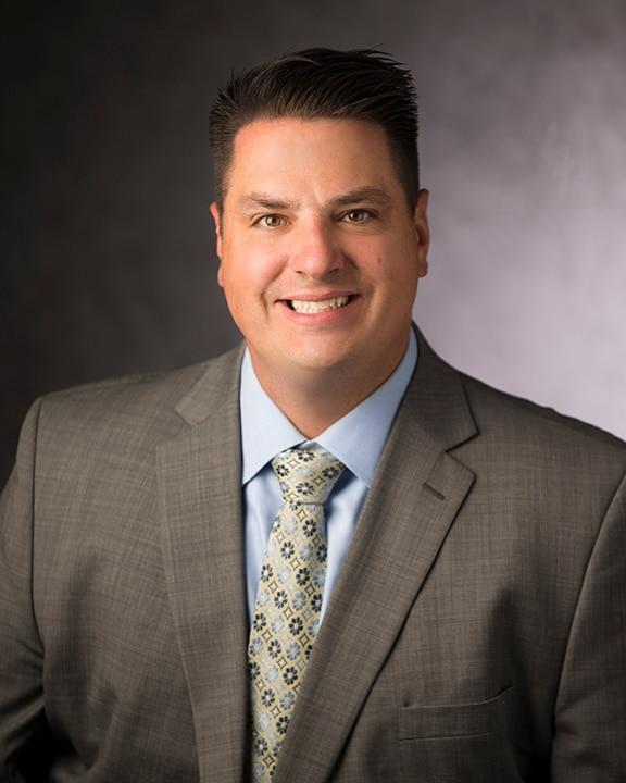 JOHN DONALD FRONCKOWIAK Financial Professional & Insurance Agent
