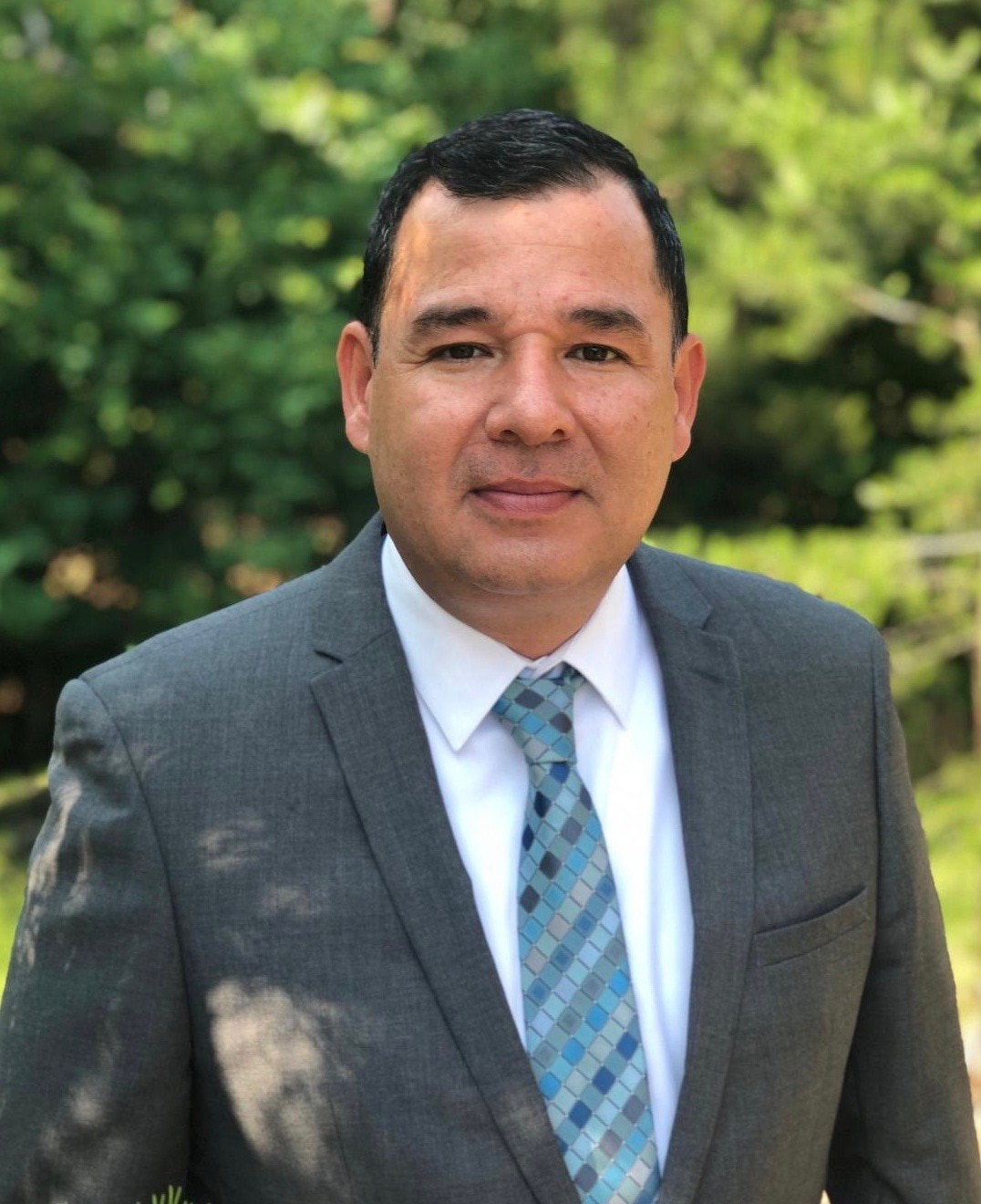OSVALDO GUTIERREZ Financial Professional & Insurance Agent