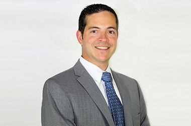 JOHN-PAUL SAITTA  Your Registered Representative & Insurance Agent