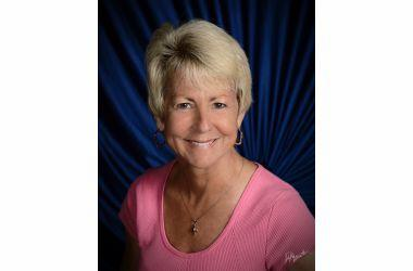 DEBORAH FORD Financial Professional & Insurance Agent