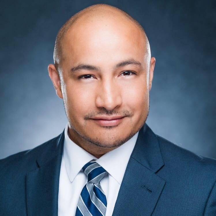 MARK ANTHONY VASQUEZ  Your Registered Representative & Insurance Agent
