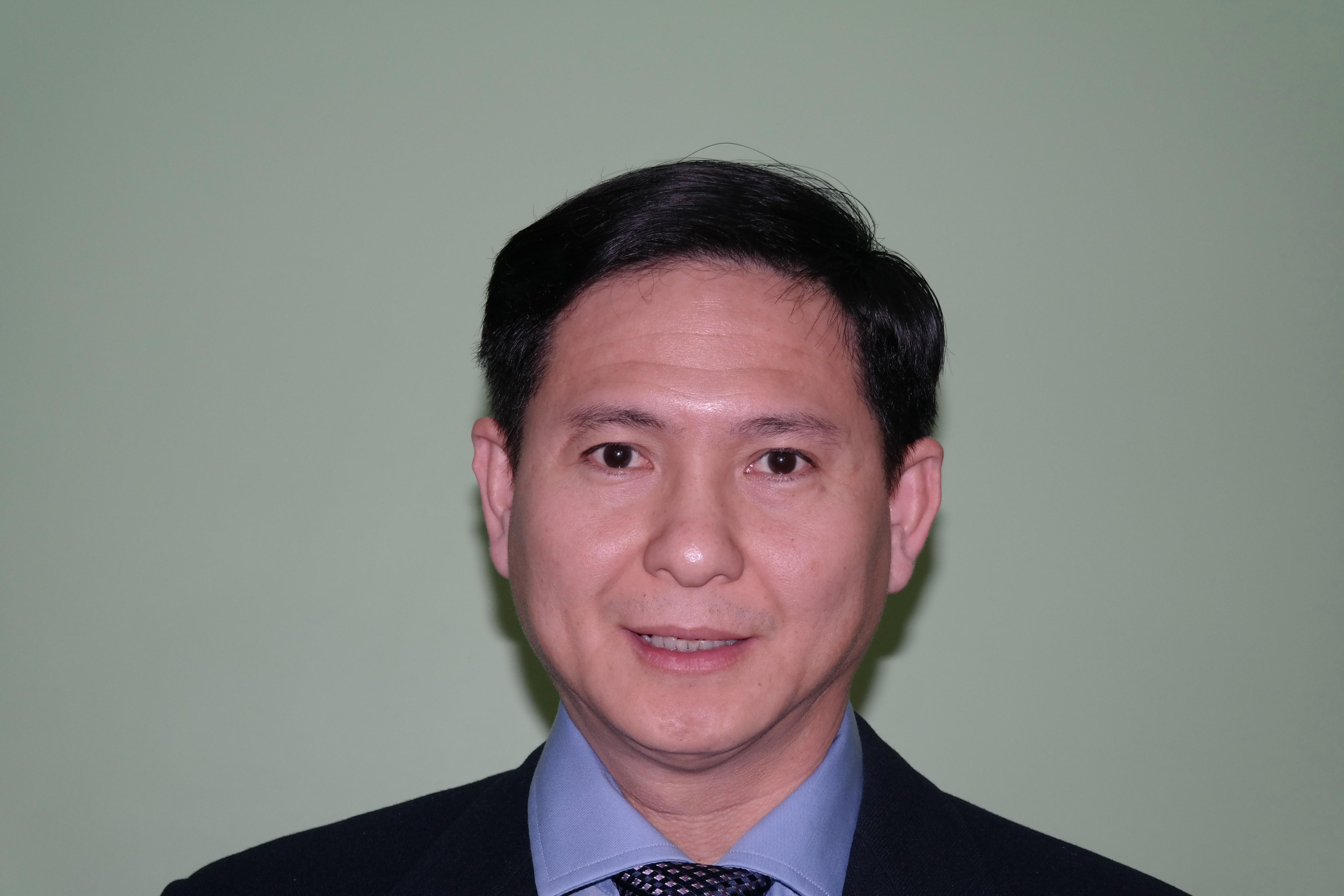 VIET DUYTHO TON Financial Professional & Insurance Agent