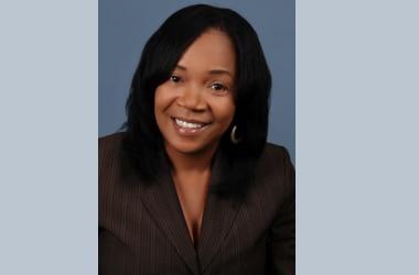 CAROL ELAM Financial Professional & Insurance Agent