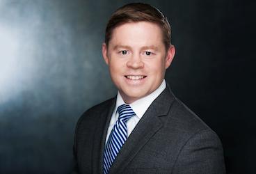 BRENDAN GEGGATT  Your Financial Advisor