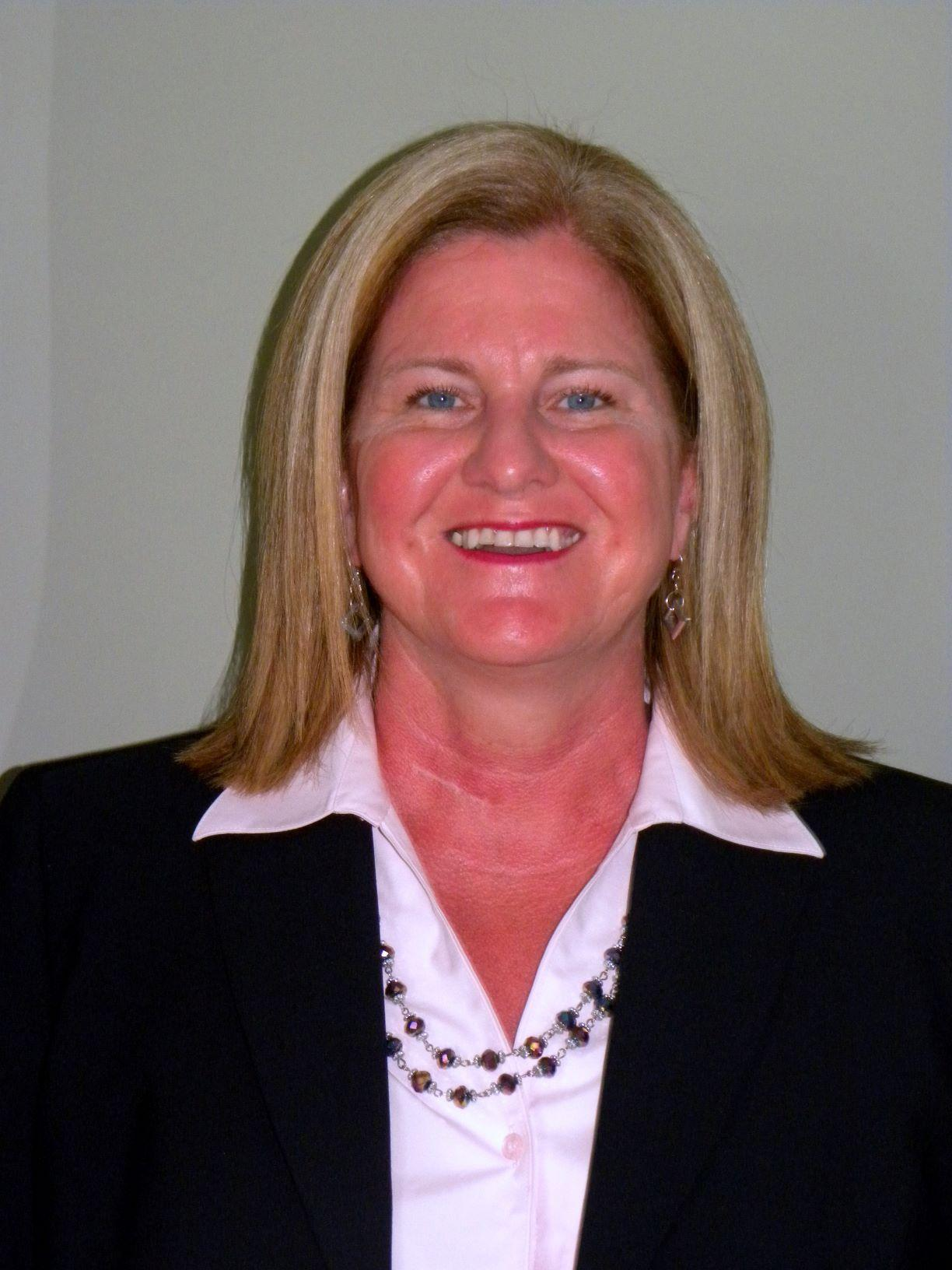 MARY HECKMANN Financial Professional & Insurance Agent