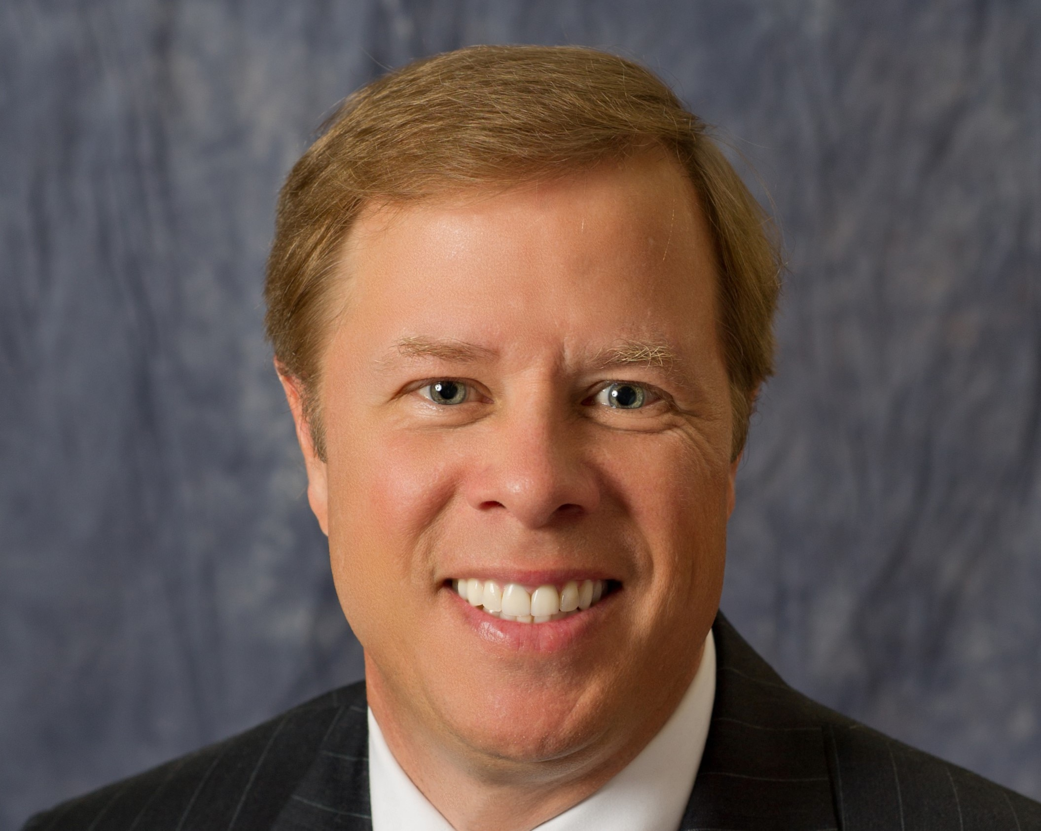 BRYAN D. WULZ  Your Financial Advisor