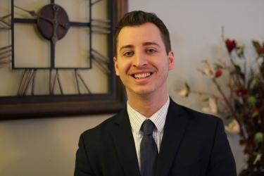 BRADLEY WILLIAM SHEREMETA Financial Professional & Insurance Agent