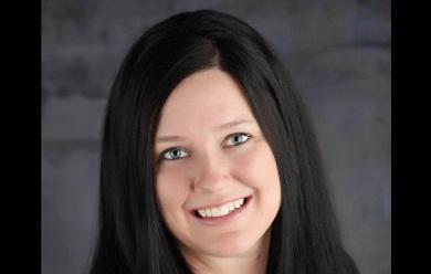 MELISSA ANDERSON Financial Professional & Insurance Agent