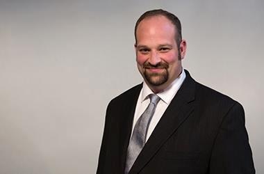 JASON PACKER  Your Financial Professional & Insurance Agent