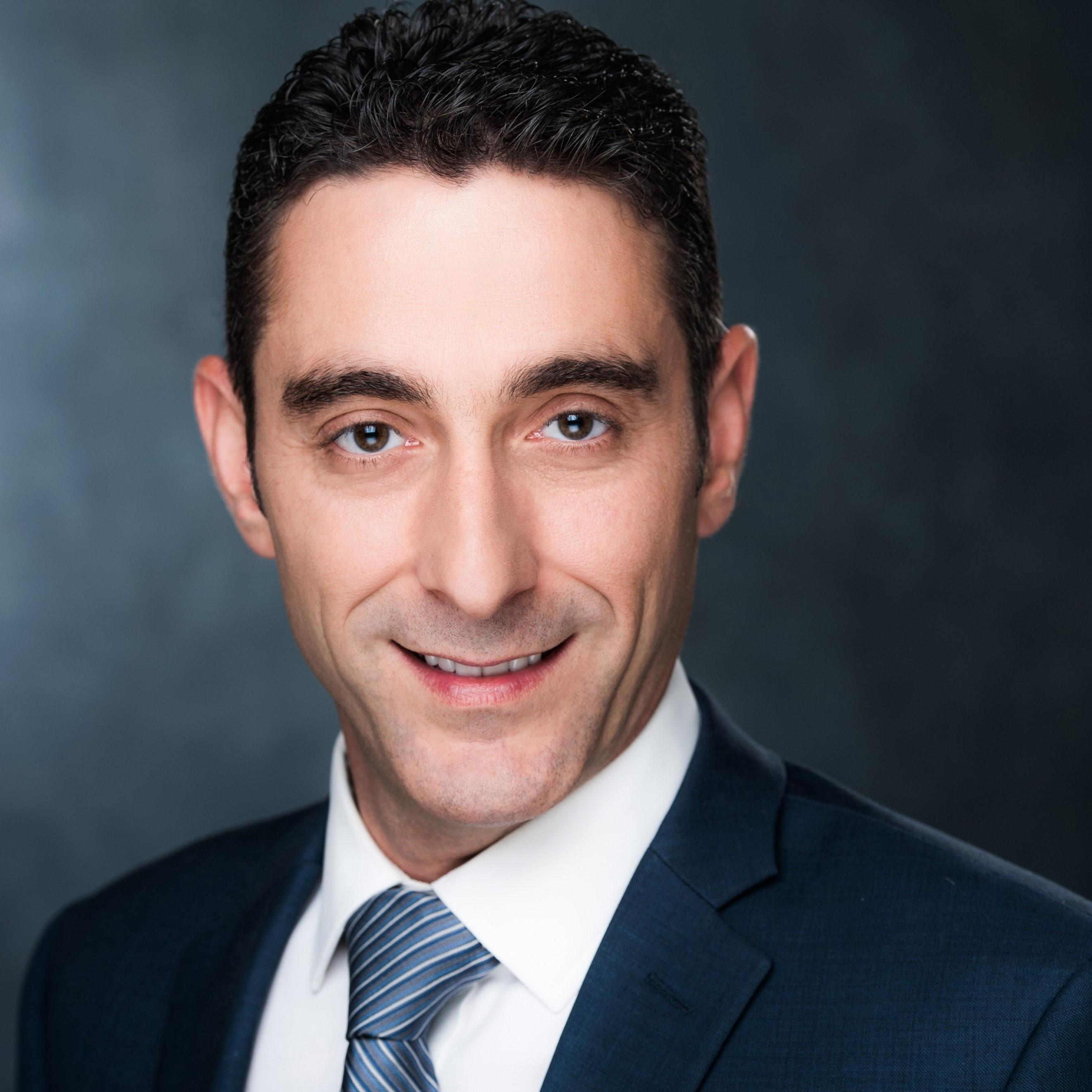 EVANGELOS BAXEVANIS  Your Financial Professional & Insurance Agent