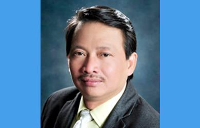 AN PHONG TRAN  Your Financial Professional & Insurance Agent