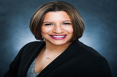 MARIA OCAMPO  Your Registered Representative & Insurance Agent